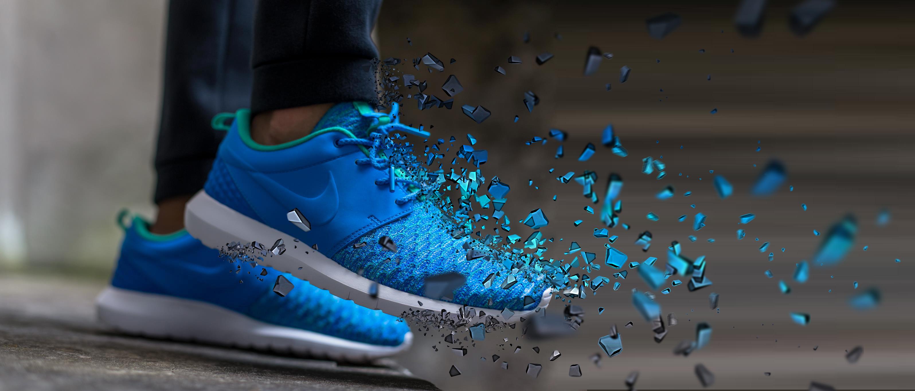 timeless design 8df56 9e5d5 Nike-Roshe-One-Flyknit-Premium-2113-1