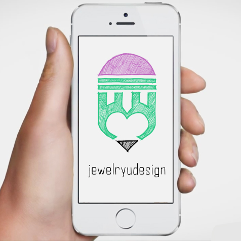 Jewelery You Design's Mobile Instructional Video