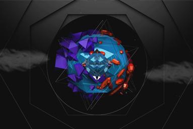 Knrck Logo Reveal v1